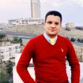 مهندس حامد زمانی بابگهری