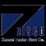 شرکت زیسکو, زراوند